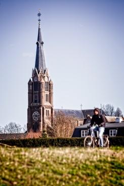 Kerk-5