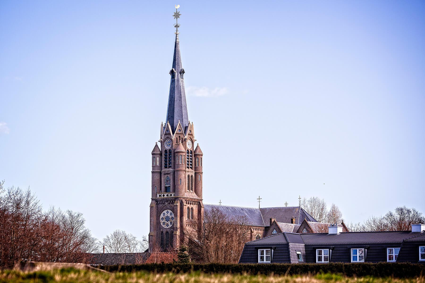 Kerk-6